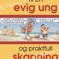 gratkort_evigung_utsn